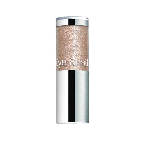 ARTDECO Eye Designer Refill, Lidschatten, Nachfüllung, Nr. 19, pearly beige rosé