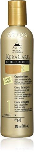 Avlon shampooreiniger in crème, 227 g