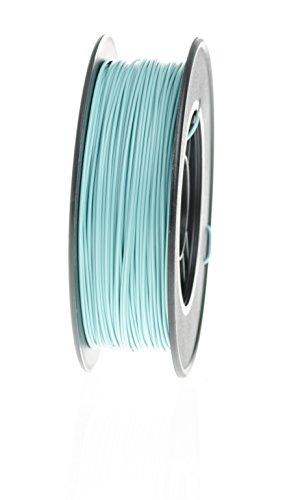 3dk.berlin - PLA-Filament - Türkis - PL60172 - S - 320g, 1,75mm