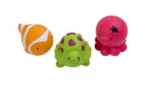 Rotho Babydesign arroser Marine animaux Ensemble