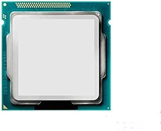 CPU Intel Celeron G1840 2.8GHz 2コア FCLGA1150 [FCPU-237]【中古】(中古CPU) 【PCパーツ】