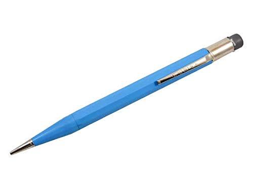 Tubes medium 89120 12 sticks per tube 0.9mm Black HB 2 Autopoint Replacement Leads,