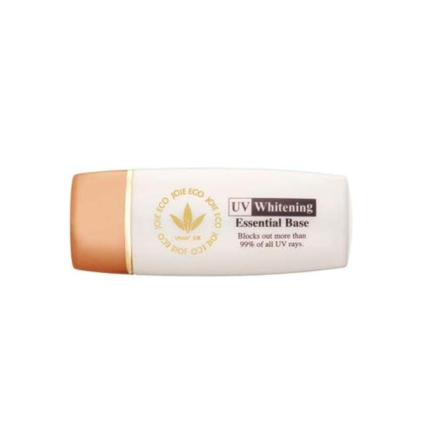 パンツドラッグ火ビーバンジョア VIVANTJOIE 「薬用UV美白エッセンシャルベース」 12ml 470AC