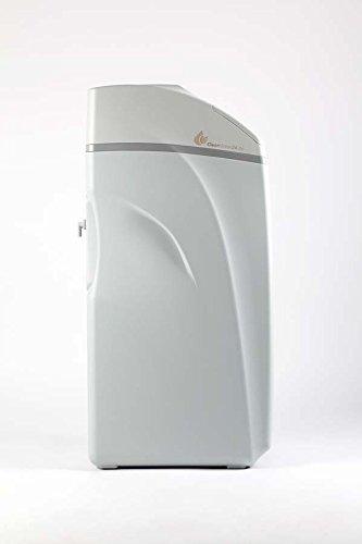 Cleanwater CW24-XL-Komplett - 4