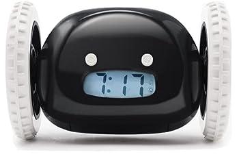 Best runaway alarm clock Reviews