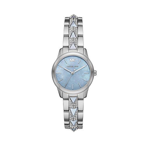 Michael Kors Watch MK6857
