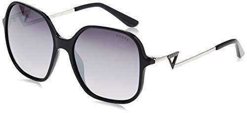 Guess Sonnenbrille (GU7605)