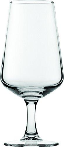 Utopia Allegra, P440224-00000-B12024, gehard Allegra bier 10oz (28cl) (doos van 24)