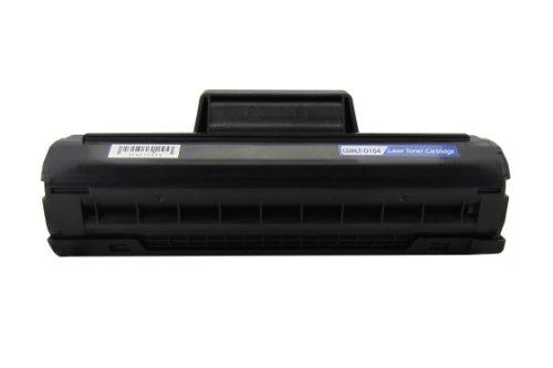 Black Laser Toner Cartridge - Compatible with Samsung MLT-D104S, MLT-D1042S, ML-1660, ML-1661, ML-1665, ML-1666, ML-1670, ML-1675, ML-1860, ML-1865, ML-1865W, SCX-3200, SCX-3201, SCX-3205, SCX-3205W Ink � Blake Printing Supply