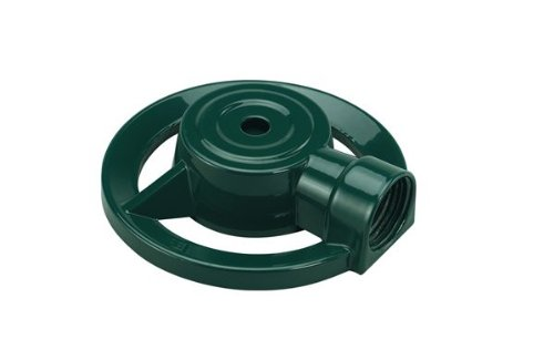 Orbit 2 Pack Heavy Duty Lawn Sprinkler for Yard Watering with a Hose