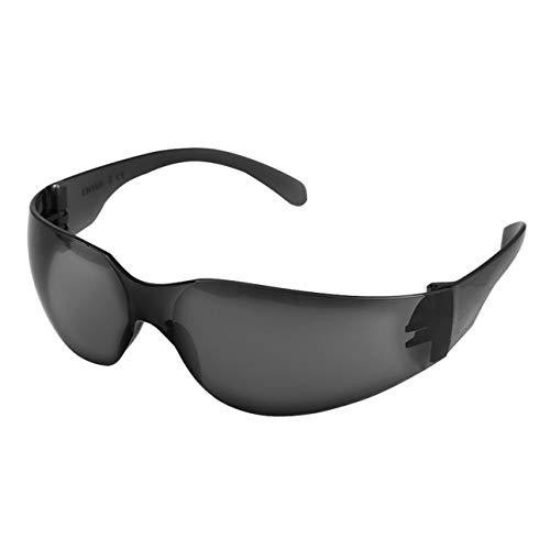 Ballylelly Schutzbrille Brille Winddichte staubdichte Brille Outdoor-Sportbrille Fahrrad Fahrradbrille Anti Scratch