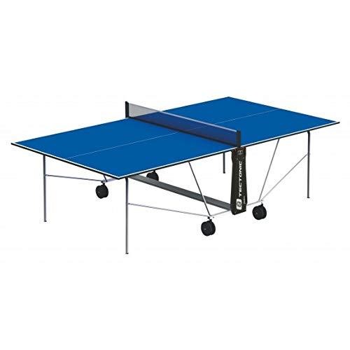 migliori tavoli ping pong cornilleau indoor