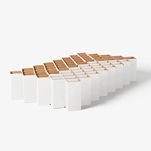 ROOM IN A BOX ROOM IN BOX 2.0 S Weiß Bild