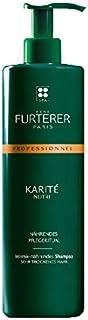 Rene Furterer Karité Nutri Intense Nourishing Champú - 600 ml