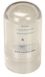 Norwex Crystal Deodorant 2.65oz