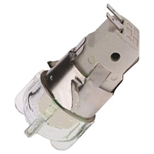Douille d'ampoule Bosch 00650242