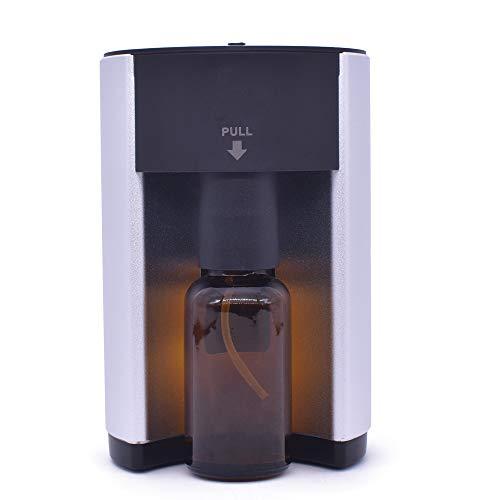 TXqueen Hôtel Internet Cafe hôtel aromathérapie Essential Huile aromatisant Machine Intelligente Silencieux aromathérapie Machine Parfum Instrument,Purple