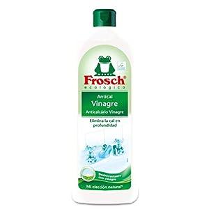 Froggy Ecológico – Antical C. Vinagre 1000 ml Ecolabel