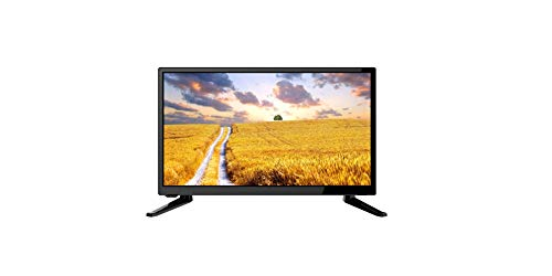 Televisor BSL con TDT de 20' HD DLED