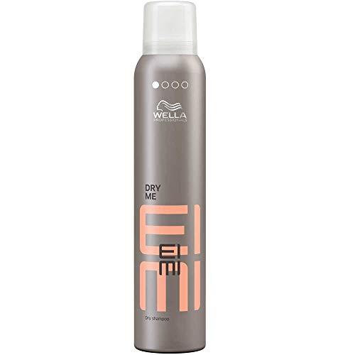 Wella EIMI Dry Me Trockenshampoo, 1er Pack, (1x 180 ml)