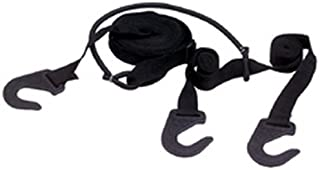 Attwood Boat Cover Support Straps for Boats Up to 19-Feet
