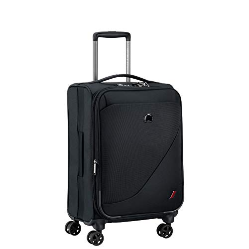 DELSEY PARIS - NEW DESTINATION - Valise trolley cabine...