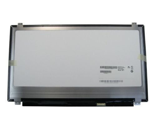 Lenovo Lenovo IdeaPad Y700-15 Series 15.6' FHD LCD Screen 5D10K18374