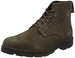Blundstone Men's Lace-up Original Series Winter Boot