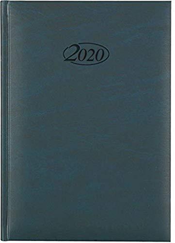 buchkalender 2020 lidl