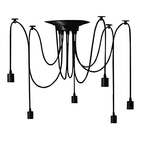 Recopilación de Lámparas e iluminación más recomendados. 6