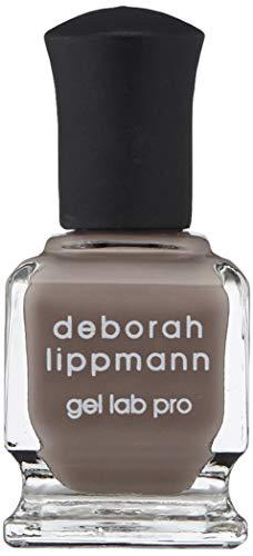 Deborah Lippmann 24-20456 She Wolf