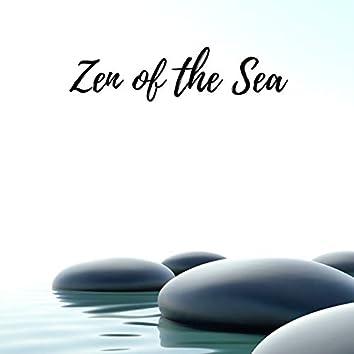Zen of the Sea