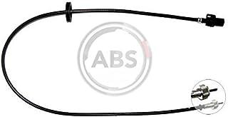 ABS K43109 Kilometerzählerseile preisvergleich preisvergleich bei bike-lab.eu