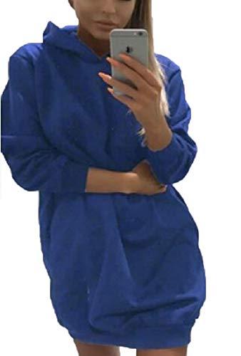 Cajas De Tabletas para Samsung Galaxy Tab E 8.0 Pulgadas, Textura De Tela PU De Cuero De La Tableta De Cuero Cubierta De La Caja Elegante, Modelo SM-T375 / SM-T377 (Color : Blue)