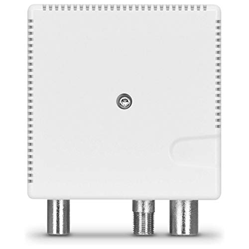 TechniSat TechniLAN M500 (500 Mbit Modem)