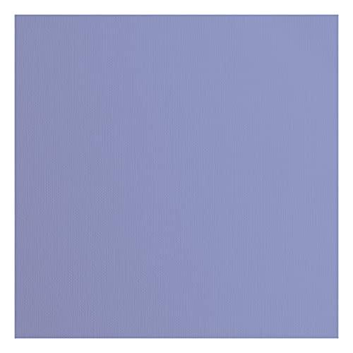 Vaessen Creative Florence Cardstock 2928-052A4 - Papel para manualidades, 216 gramos/m², DIN A4, 10 unidades, color gris