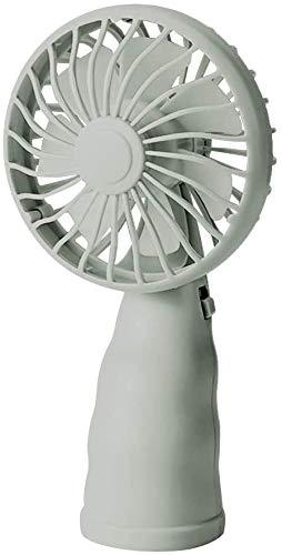 miwaimao Pequeño aire acondicionado portátil unidad de aire acondicionado frío ventilador móvil hogar control remoto portátil 3 en 1 enfriador de aire evaporativo humidificador purificador blanco
