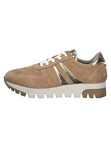 Tamaris Damen Sneaker 1-1-23749-24 313 normal Größe: 38 EU