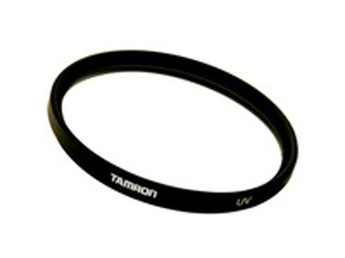 Tamron UV Filter 1B Multicoated für Objektive mit 77 mm Filtergewinde