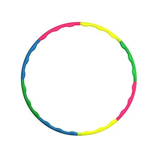 Kein Hersteller Hula Hoop (81 cm)