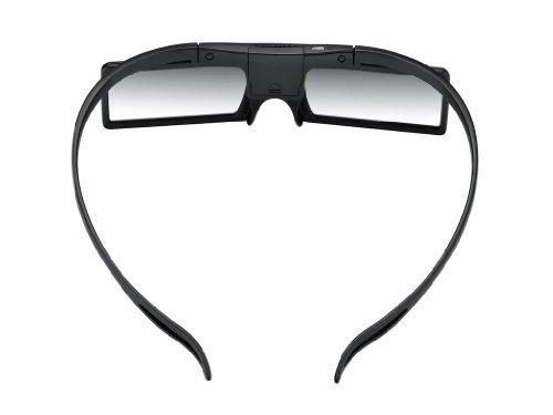 Samsung SSG-4100GB/XC 3D-Active-Shutter-Brille