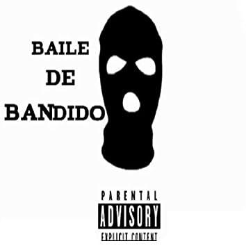 Baile de Bandido