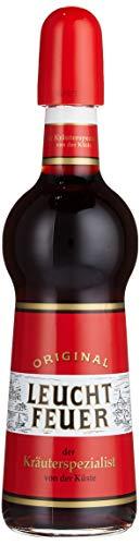 Leuchtfeuer Kräuterlikör mit 32% vol, 0.5 l