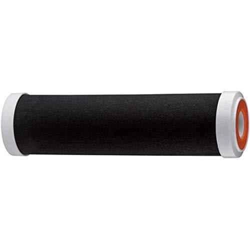 """FA 20 SX 25 MCR 20/"""" filtration cartouche Préfiltre 25 µ Cartouche"""