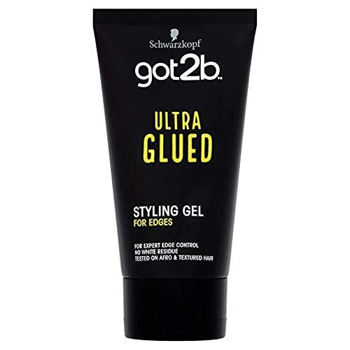 Got2b Ultra Glued Invincible Stylin…