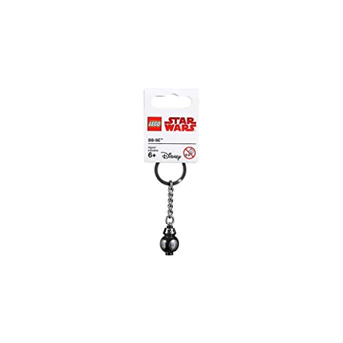 LEGO ® Star Wars - 853770 Schlüsselanhänger BB-9E