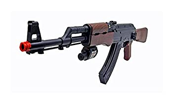 Best airsoft sks Reviews