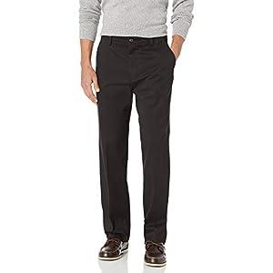 Dockers Men's Classic Fit Easy Khaki Pants (Regular and Big & Tall)