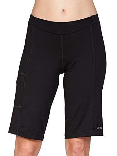 Top 10 best selling list for womens loose fit bike shorts