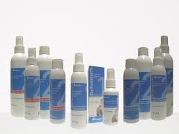 Betafar Clorhexidina 2% Solucion Acuosa 125 ml